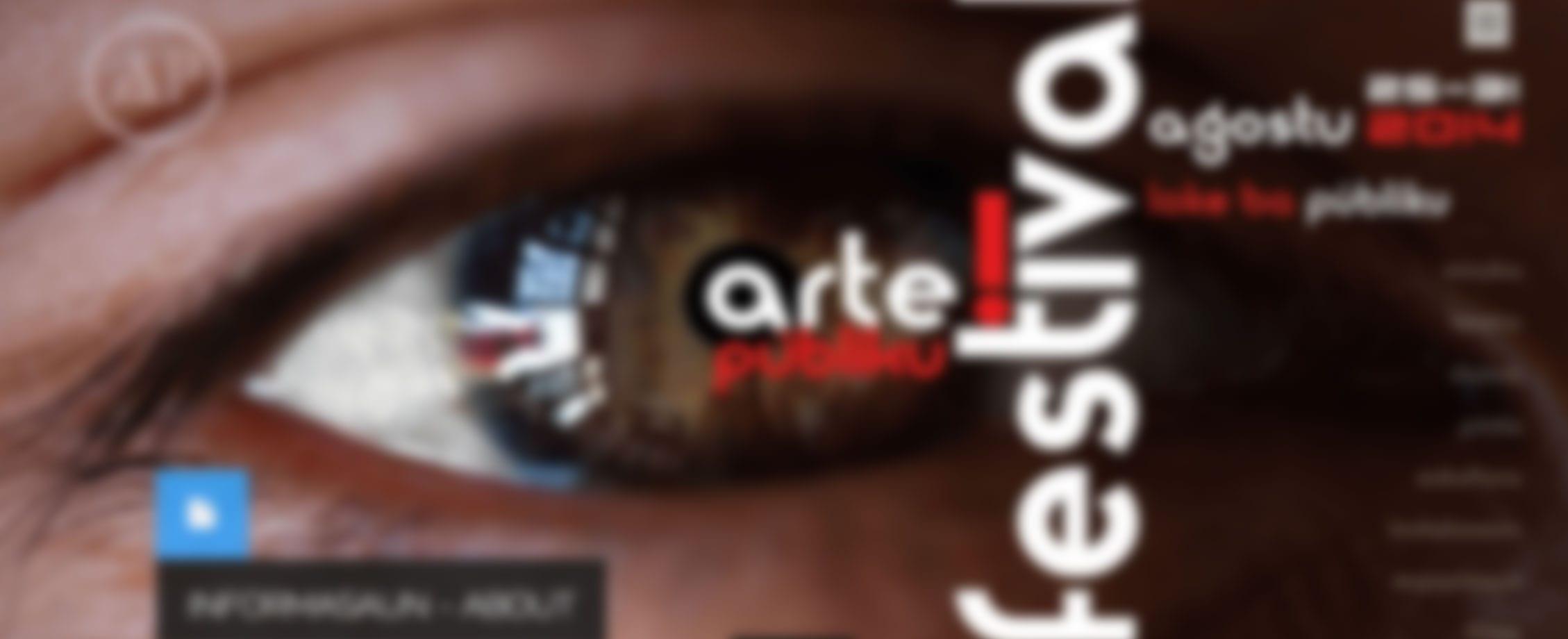 arte-publiku